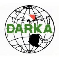 Darka Group