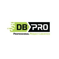 DB-PRO