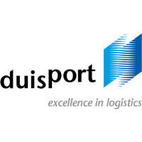duisport packing logistics GmbH