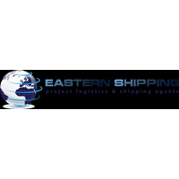Eastern Shipping