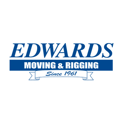 Edwards Moving and Rigging