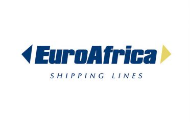 Euroafrica Shipping Lines