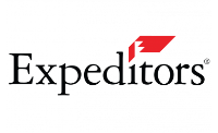 Expeditors International GMBH