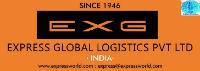 Express Global Logistics