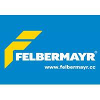 Felbermayr Transport-und Hebetechnik GmbH & Co KG
