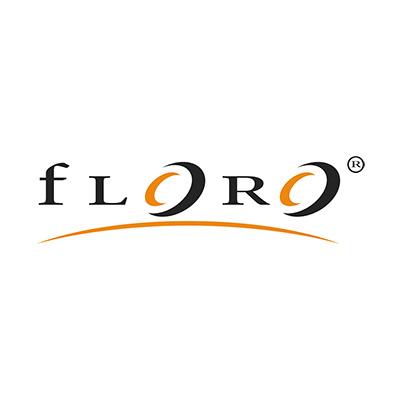 FLORO D.O.O.