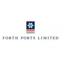 Forth Ports Ltd.