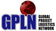 Global Project Logistics Network (GPLN)
