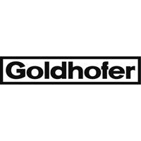 Goldhofer AG