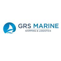 GRS Marine