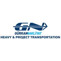 Gurkan Nakliyat International Heavy Transport