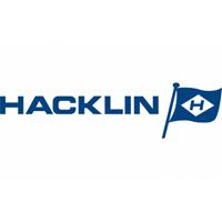 Hacklin Oy Ltd.