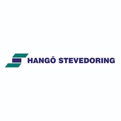 Hangö Stevedoring Ltd.
