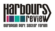 Harbours Review