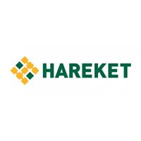 Hareket Heavy Lifting & Project Transportation