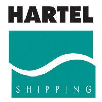 Hartel Shipping & Chartering