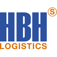 HBH Logistics GmbH & Co. KG