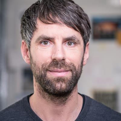 Prof. Dr. Sven Hermann