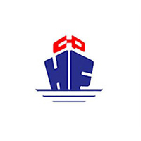 HongFa Shipping Co. Ltd