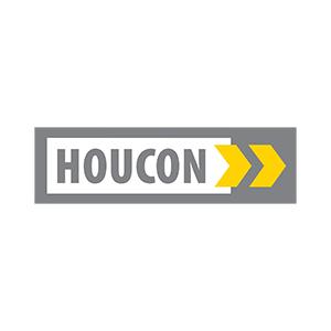 Houcon Cargo Systems b.v.