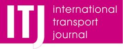 International Transport Journal (ITJ)