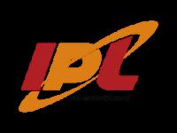 IPL Supply Chain Co., LTD