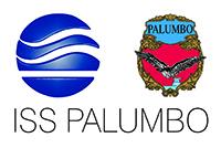 ISS Palumbo