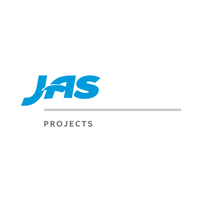 JAS Projects