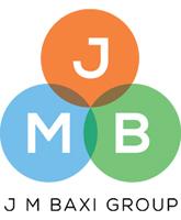 J M Baxi Group