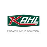 KAHL Unternehmensgruppe GmbH