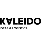 Kaleido Ideas & Logistics