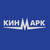 Keen-Mark Group