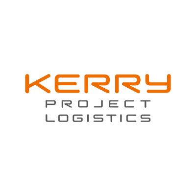 Kerry Project Logistics
