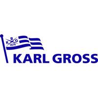 Karl Gross Internationale Spedition GmbH