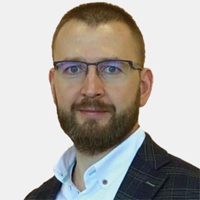Denis Kosyanenko