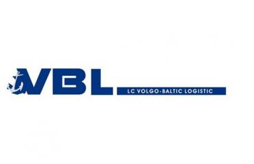 LC Volgo-Baltic Logistic
