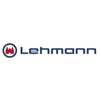 Lehmann Lübeck – Shipping & Port Operation