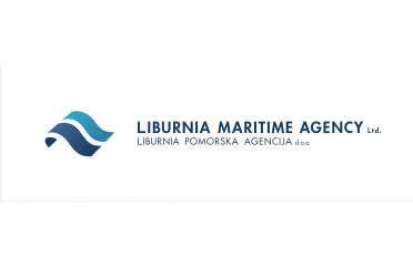 Liburnia Maritime