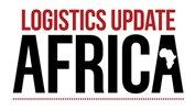 Logistics Update Africa