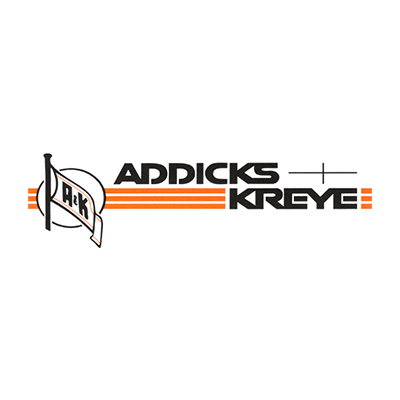 Addicks & Kreye Container Service