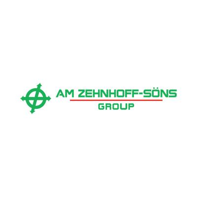 Am Zehnhoff-Söns Group