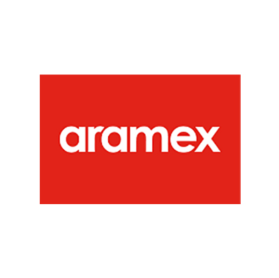 ARAMEX International UAE