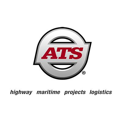 ATS International Projects Europe GmbH