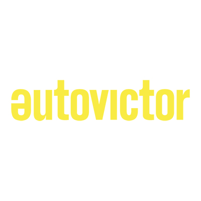Autovictor