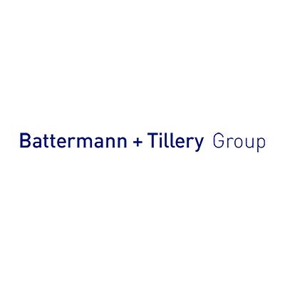 Battermann & Tillery GmbH