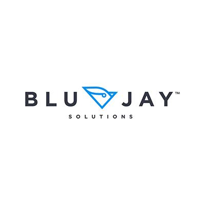 BluJay Solutions Ltd.