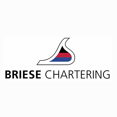 Briese Group