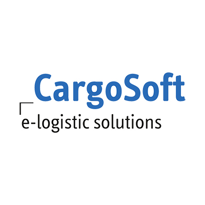 CargoSoft GmbH