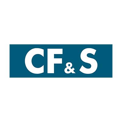 CF&S Group