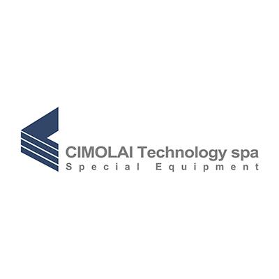 Cimolai Technology